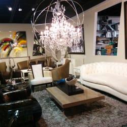Good Photo Of Castle Furniture   Houston, TX, United States