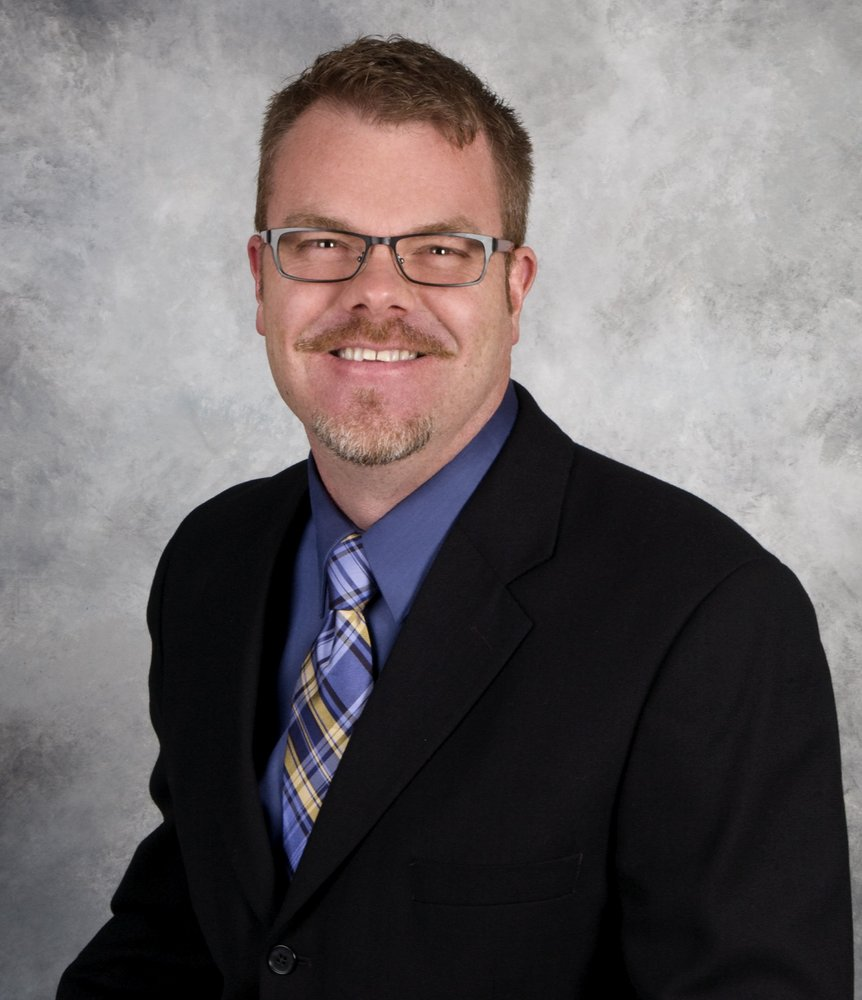 Mike The Home Guy - RE/MAX Excel: 1050 Grand Ave, Schofield, WI