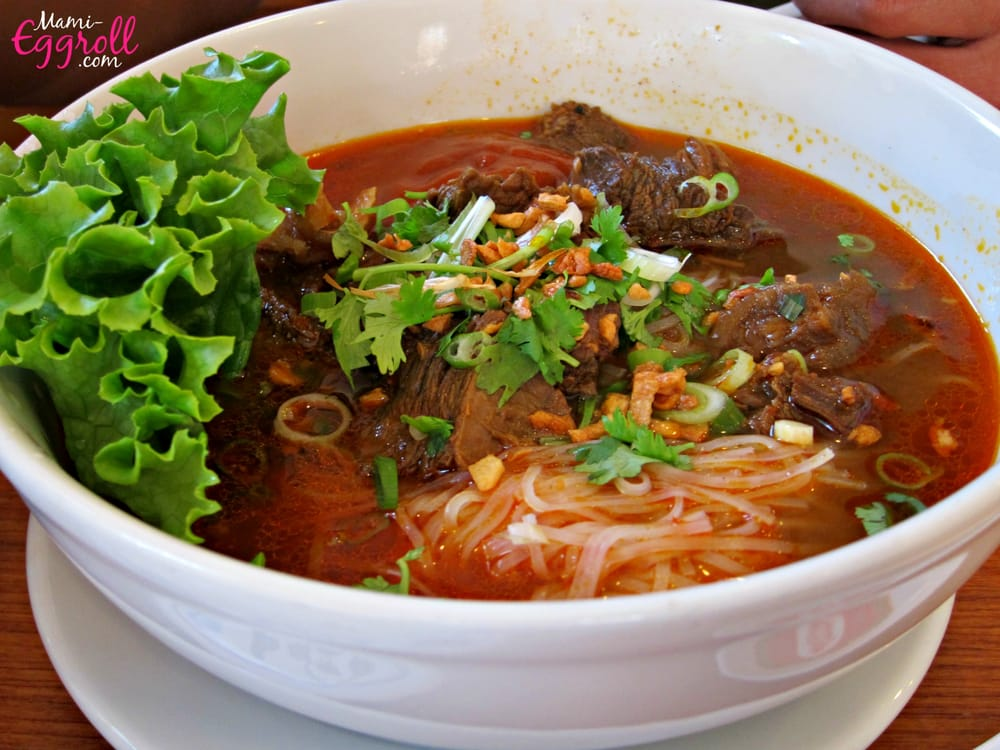 lady-asian-restaurant-lowell-girl