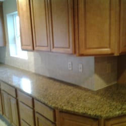Reliable Remodeling Photos Contractors Main Dr High - Reliable remodeling