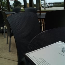 Photo Of San Simeon Restaurant Ca United States Outdoor Seating