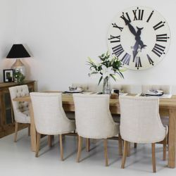Photo Of Urban U0026 Beach Lifestyle Furniture   Auckland, New Zealand. Francis  Table And
