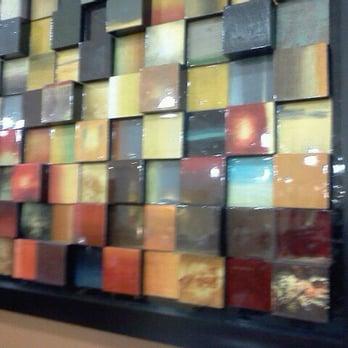 Photo Of American Signature Furniture   Orlando, FL, United States