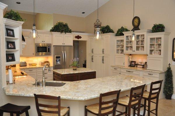 Superieur Meltini Kitchen And Bath 711 W Indiantown Rd Ste B 3 Jupiter, FL Bathroom  Remodeling   MapQuest