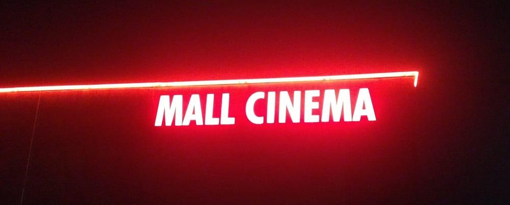 Hot Springs Mall Cinema: 4501 Central Ave, Hot Springs, AR