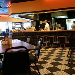 Cortland Diner 12 Reviews Diners 117 Main St Ny Restaurant Phone Number Yelp