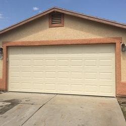 Photo Of Monkey Garage Door Company   Tucson, AZ, United States. New Garage