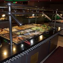 Photo Of Hibachi Buffet Sushi Grill Columbus Ga United States