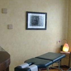 Essence of Life Wellness Care - Chiropractors - 2238 Bloor