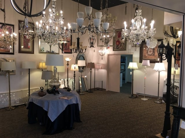 Photos for Michigan Chandelier - Yelp:Photo of Michigan Chandelier - Novi, MI, United States,Lighting