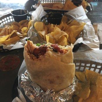 Mexican Restaurant In Fort Walton Beach Fl