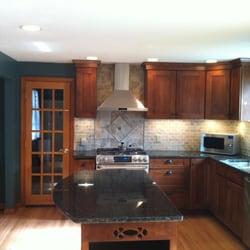 Photo Of Kitchen America   Framingham, MA, United States