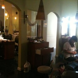 Day Spa Bowie Md