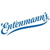 Entenmanns Bakery Outlet: 2220 Forest Ave, Staten Island, NY