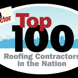 Wonderful Photo Of Able Roofing   Columbus, OH, United States. Voted Best Roofing  Contractor