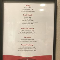 Drury Inn & Suites St  Louis Southwest - 22 Photos & 40