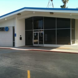 chase bank hours bakersfield california