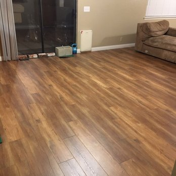 quality floors for less 105 photos 33 reviews