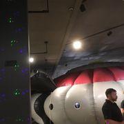 Myseum - 42 Photos & 19 Reviews - Museums - 283 Lamp & Lantern ...