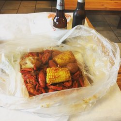 Shrimpy S 50 Photos 68 Reviews Seafood 2105 Fulkerth Rd Turlock Ca Restaurant Phone Number Menu Yelp