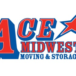 Charming Photo Of Ace Midwest Moving U0026 Storage   Coon Rapids, MN, United States
