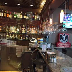 Photo Of Acapulco Raritan Nj United States Nice Bar