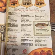 pizza ranch 14 photos 47 reviews pizza 4801 n oak trfy rh yelp com Pizza Ranch Buffet Coupons pizza ranch lunch buffet price