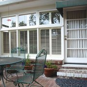 Carmel Garden Inn 76 Photos 50 Reviews Bed Breakfast 4th