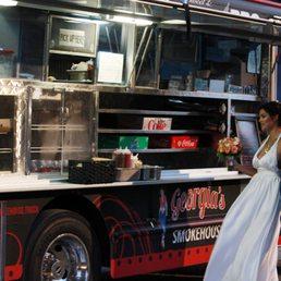 My food truck wedding food trucks columbus oh phone number photo of my food truck wedding columbus oh united states food truck junglespirit Choice Image