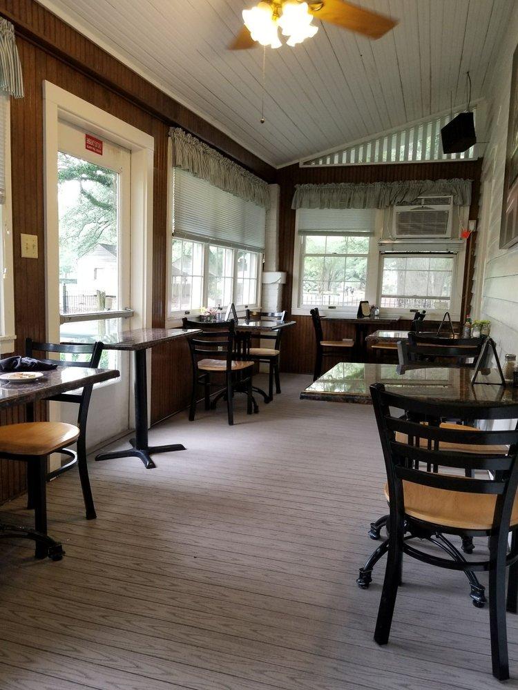 Oak Alley Plantation Restaurant 237 Photos 118 Reviews Cajun