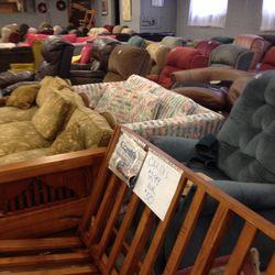 Photo Of Rhode Island Furniture Bank   Providence, RI, United States ...
