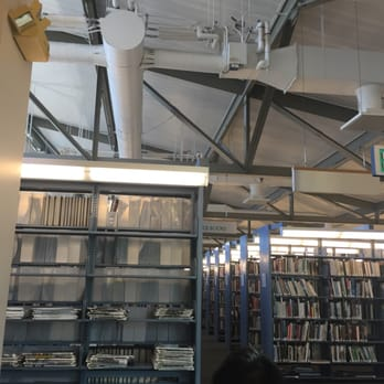 Newport Beach Public Library 152 Photos 238 Reviews Libraries