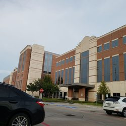 Houston Methodist Sugar Land Hospital - 40 Photos & 72
