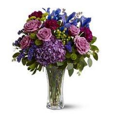 Sherwood Florist: 11060 Northcliffe Blvd, Spring Hill, FL