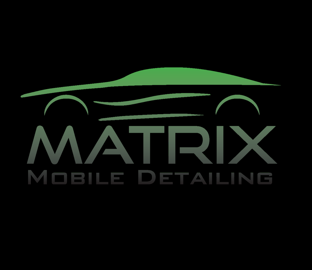 Matrix Mobile Detailing: 425 E Saint Louis Ave, East Alton, IL