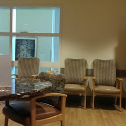 UCLA Health Westwood Cancer Care - 10 Photos - Oncologist