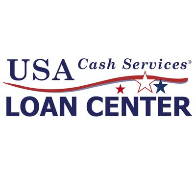 1800 2 payday loans photo 9