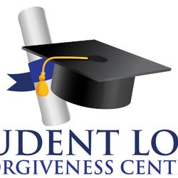 Photo Of Student Loan Forgiveness Center Irvine Ca United States
