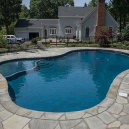 Pools by Design NJ - 14 Photos - Contractors - 18 Acorn St, Totowa ...