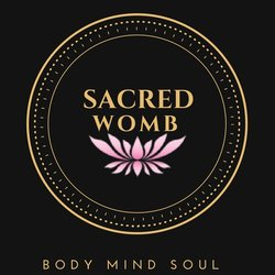 Sacred Womb Holistic Therapy - Sex Therapists - Av Marginal, s/n