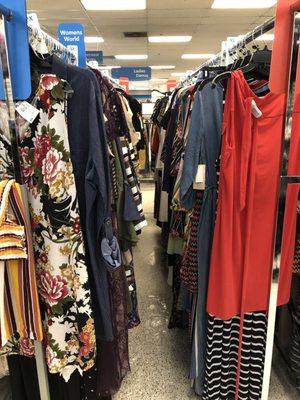 2d1055e902 Ross Dress for Less 13750 Riverside Dr Sherman Oaks