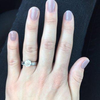 Venus nail and spa 46 photos 64 reviews nail salons for 24 hour nail salon in atlanta ga