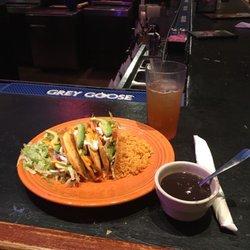 El Chico 33 Photos 28 Reviews Mexican 1111 N Interstate 35 E Desoto Tx Restaurant Phone Number Menu Yelp