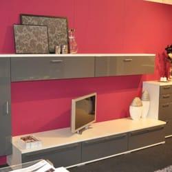 multi m bel cozinha banheiro edisonstr 17 bautzen sachsen alemanha n mero de. Black Bedroom Furniture Sets. Home Design Ideas