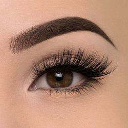 a0d1dd3205b Photo of Red Carpet Lash & Beauty Bar - Willowbrook, IL, United States.