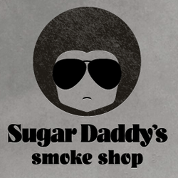 Sugar daddy boston