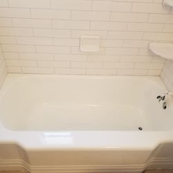 All About Kitchen and Bath - 39 Photos & 18 Reviews - Refinishing ...