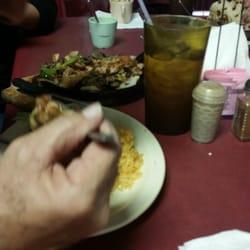 Photo Of Las Comadres Restaurant Harlingen Tx United States