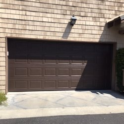 Beau Photo Of Pro Garage Door U0026 Gate   Fullerton, CA, United States. New