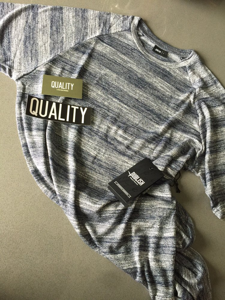 Quality Boutique: 879 Massachusetts Ave, Indianapolis, IN